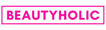 Beautyholic-Logo-transparent-350x100